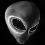 Human_84