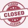 BeardSprite