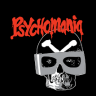 psychomania1973