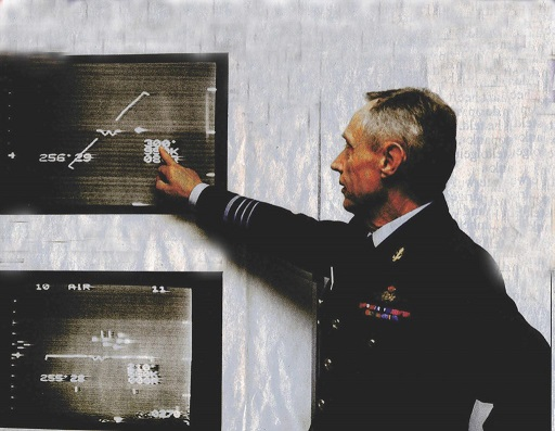 Colonel_Wilfried_De_Brouwer_explaining_some_radar_data_taken_near_one_of_the_UFOs_1990_courtes...jpg