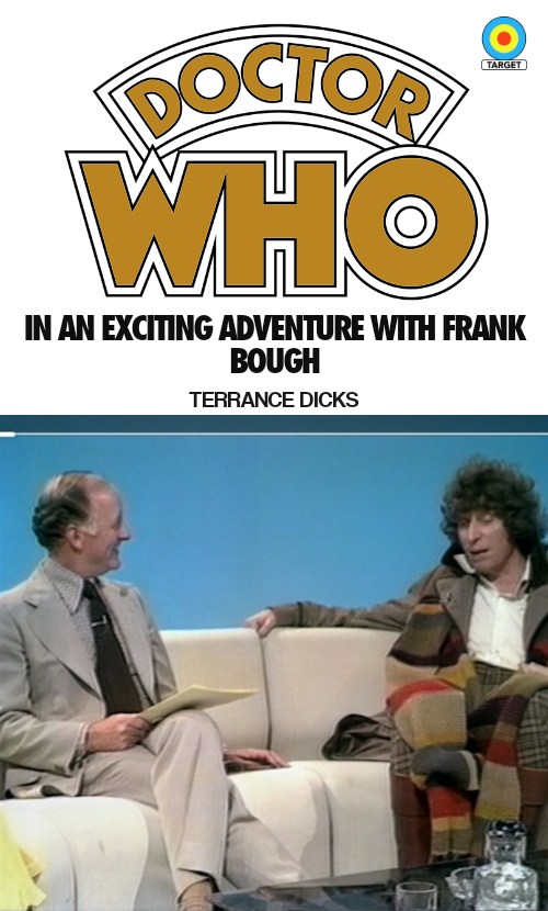 Doctor Who in an exciting adventure with Frank bough .png