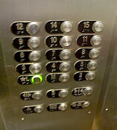 ELam-CecilHotel-Lift-Buttons.jpg