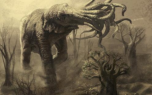fantasy-art-elephant-tentacles-wallpaper-thumb.jpg
