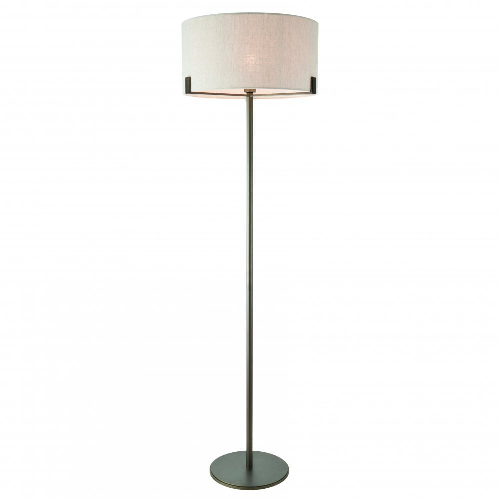 hayfield-brushed-bronze-effect-floor-lamp-with-natural-linen-shade-p25078-26121_image.jpg