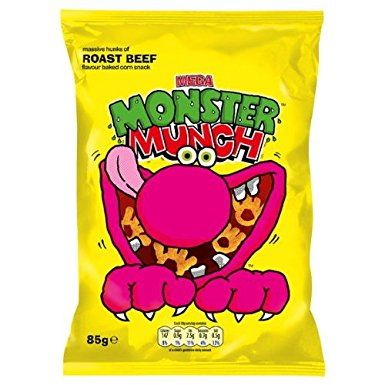 Monster Munch.jpg