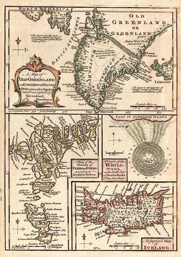 OldGreenland-bowen-1747.jpg