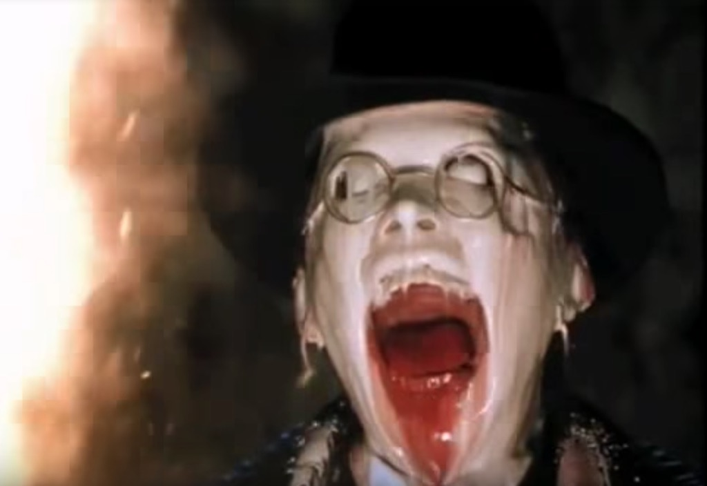 raiders-of-the-lost-ark-melting-face.jpeg