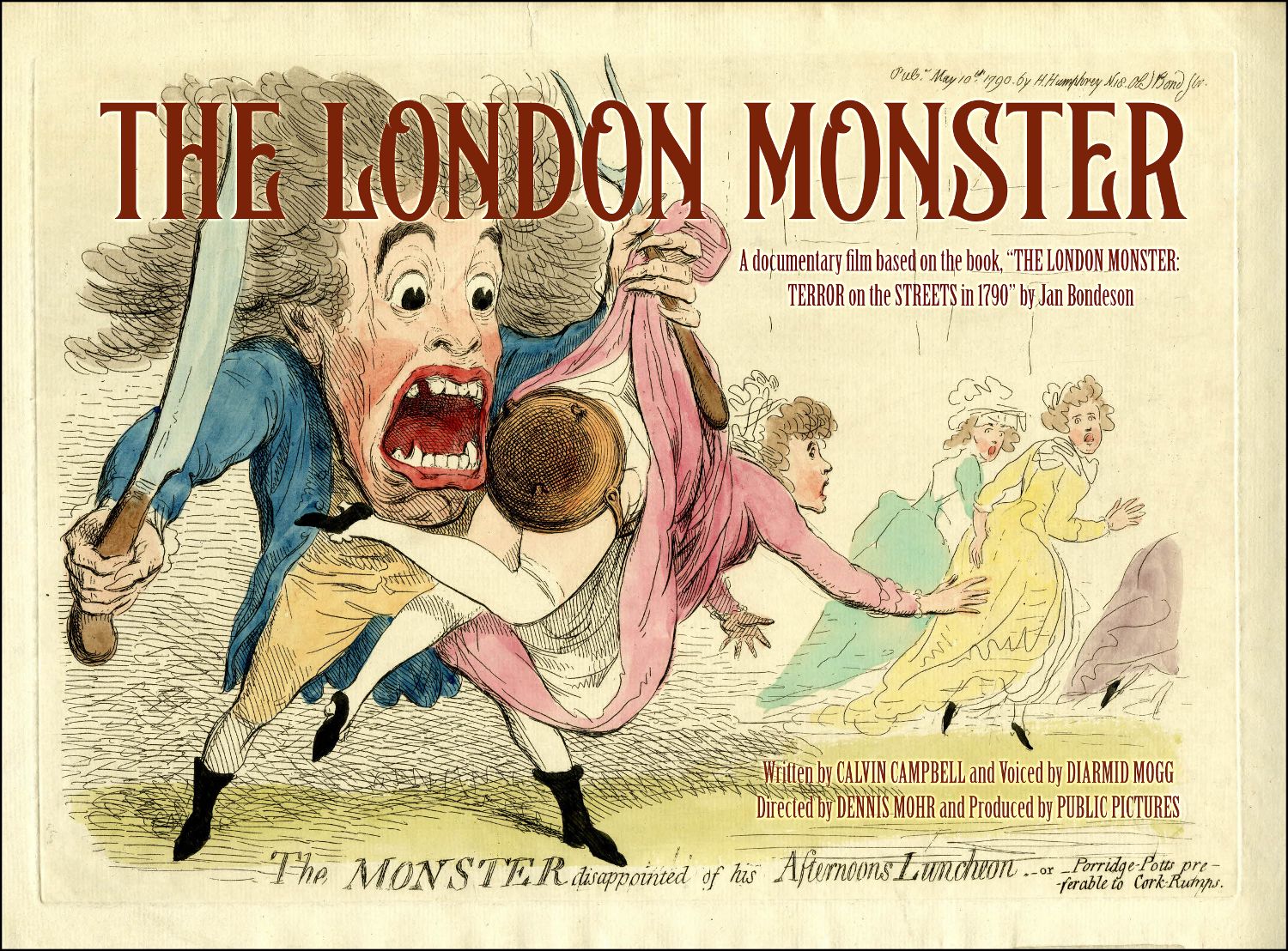 The London Monster Movie Poster.jpg