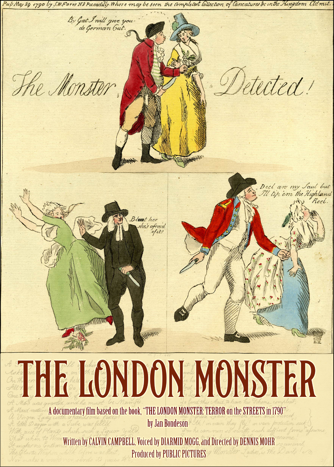 The London Monster Poster 2.jpg