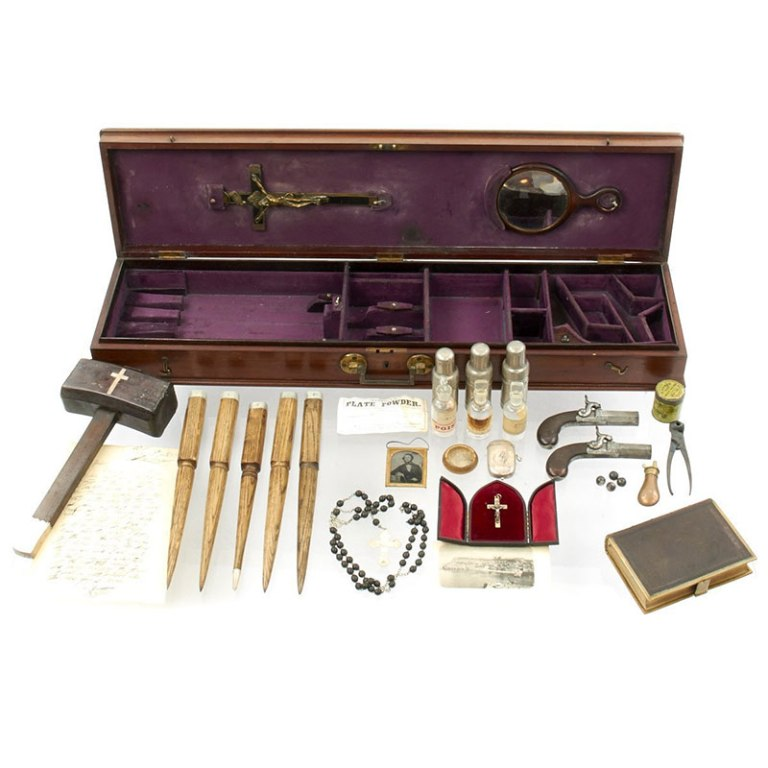 vampire-defense-kit.jpg